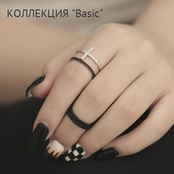 BALTSILVER BASIC
